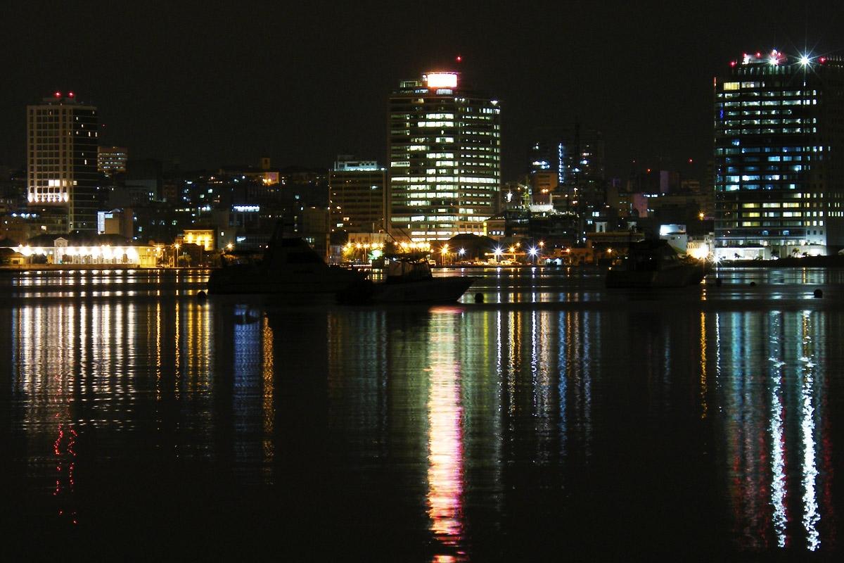 Angola_06